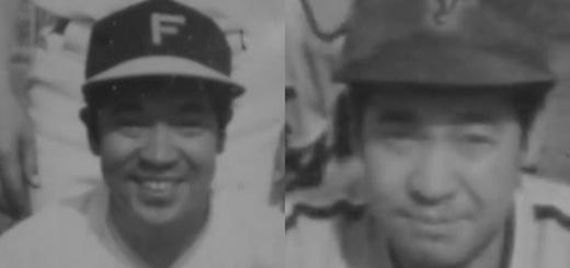 新幹線焼身自殺テロリスト林崎春生(はやしざきはるお)の顔写真(画像あり)